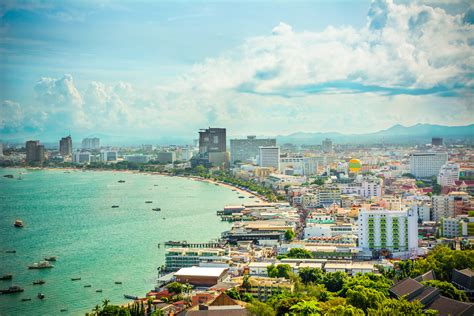 buy house in pattaya property price drop the time to buy in pattaya is now thailand property
