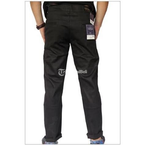 Celana Panjang Ripcurl celana panjang pria topman bahan kain surabaya jawa timur dijual tribun jualbeli