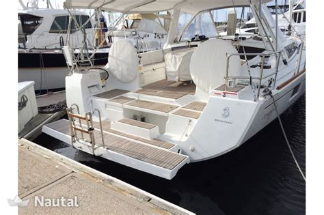 boat rental coconut grove sailing boat rent beneteau oceanis 48 in coconut grove