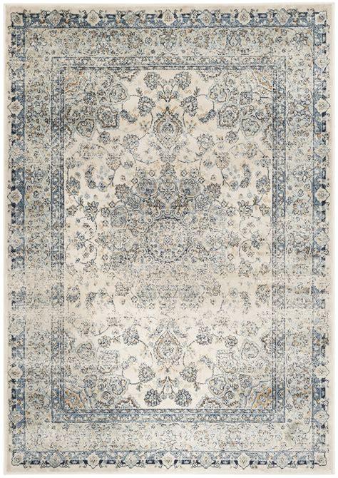 garden rugs rug pgv605a garden vintage area rugs by safavieh