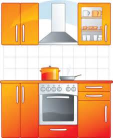468 best images about clip kitchen clipart on