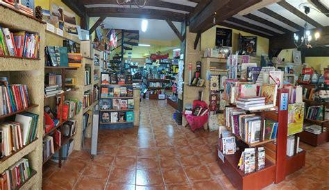 librerias tenerife editorial zech librer 237 as 183 puntos de venta en canarias