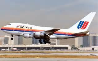 united file united boeing 747sp maiwald jpg wikimedia commons