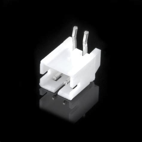 Sparkfun Usb Lipoly Charger usb lipoly charger single cell prt 10161 sparkfun