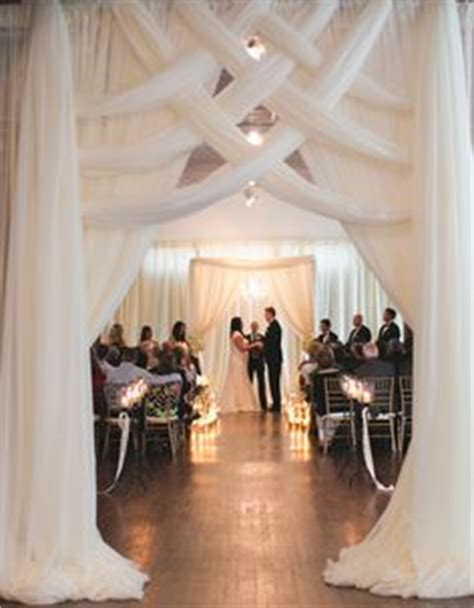 pipe and drape dallas 1000 ideas about wedding draping on pinterest ceiling