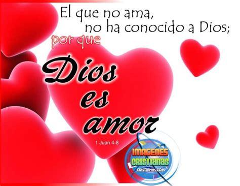 Imagenes Que Digan Dios Es Amor | im 225 genes cristianas de amor imagenes cristianas