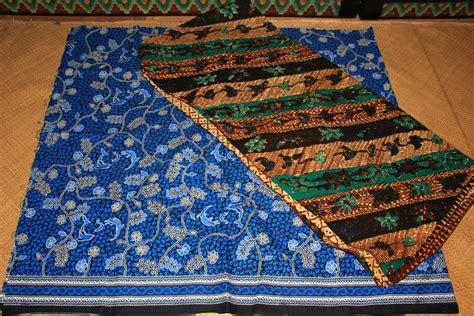 Batik Batik Jawa Timur rumah batik rumahnya pembuat batik jawa timur indonesiakaya eksplorasi budaya di zamrud
