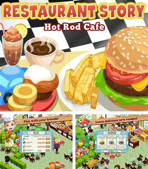 restaurant story edition descargar bakery story st s day edition para