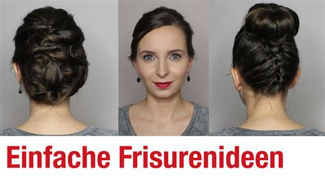 Frisuren Neuheiten by Frisuren Neuheiten Frisuren Neuheiten Luxury Frisuren Neu