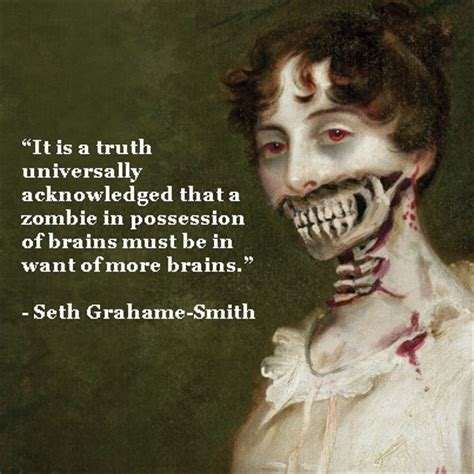 themes in pride and prejudice and zombies 17 best images about zombie collection on pinterest