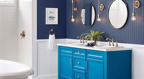 Sherwin Williams Bathroom Paint Colors by Bathroom Paint Color Ideas Inspiration Gallery Sherwin