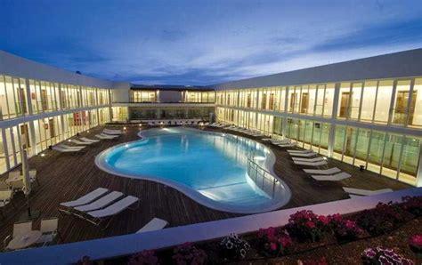 ciutadella hotel menorca hotel ciutadella ciudadela menorca
