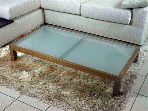 tavoli doimo tavolino da salotto doimo in legno e vetro scontato
