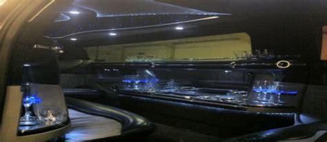 limousine hire prices chrysler c300 baby bentley limo hire limousine hire