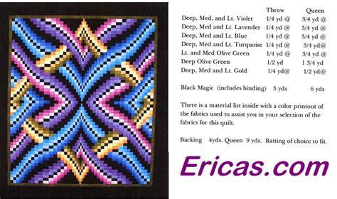 Bargello Quilt Pattern Books by Bargello Quilt Patterns Erica S Craft Sewing Center