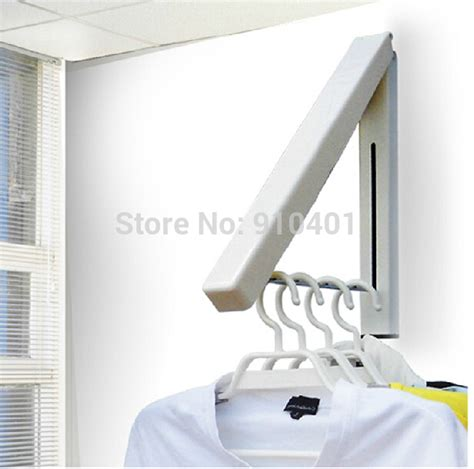 bathroom clothesline drying rack decorative kitchen cabinet hardware handle