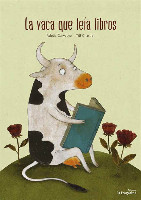 libro cuentos de ahora leonor la vaca que le 237 a libros