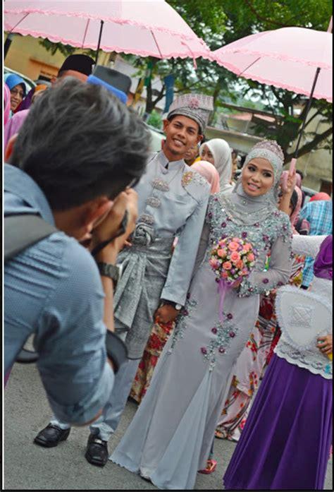 design baju pengantin xxl cara make up pengantin lelaki wikishare