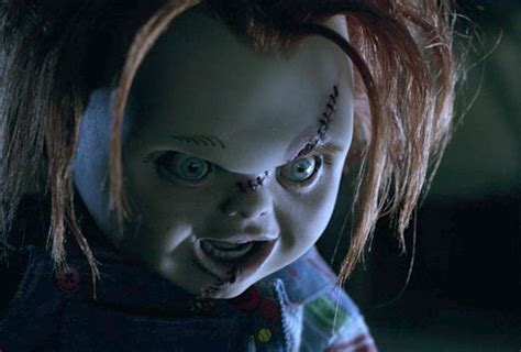 chucky movie on netflix top 10 movies you can stream to scream features
