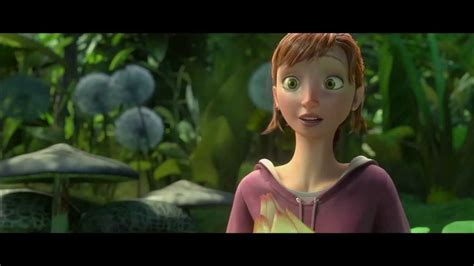 epic film blue sky epic 2013 offcial trailer hd blue sky studios