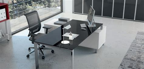 ufficio lavoro lecce mobili per ufficio lecce fabulous l desk tastiera