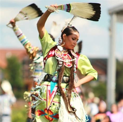 70 best images about jingle dress dance on pinterest 70 best images about jingle dress dance on pinterest
