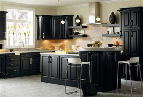 Kitchen Cabinet Prices Home Depot by Low Cost Kitchen Cabinet Updates At The Home Depot