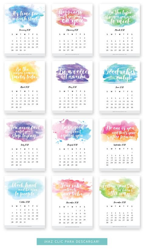 printable monthly calendar 2018 pinterest monthly printable calendar 2018 baby art pinterest