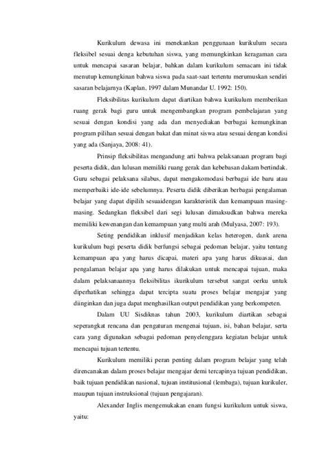 format proposal adalah proposal penelitian bahasa indonesia