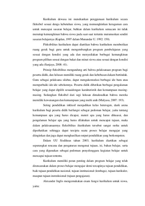 format proposal bahasa indonesia proposal penelitian bahasa indonesia
