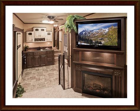 front living room fifth wheel for sale alberta living room fifth wheel with front living room and outdoor kitchen