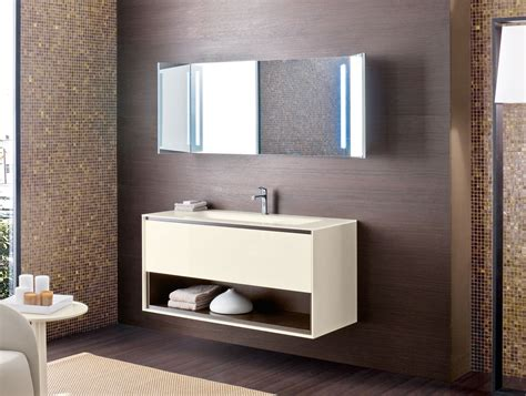 Modern Italian Bathrooms Frame Fr4 Modern Italian Designer Bathroom Furniture In Ivory Lacquer