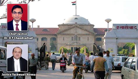 high court allahabad lucknow bench case order human rights commission orders not merely recommendatory