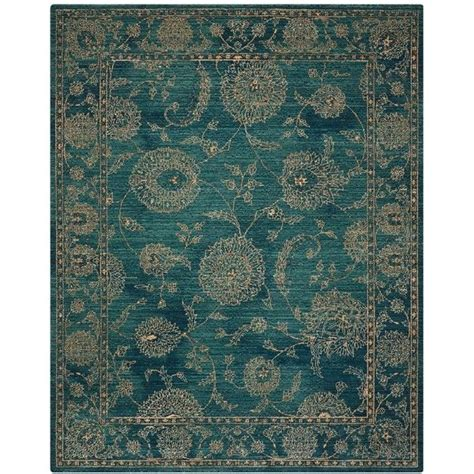 Teal Colored Area Rugs Best 25 Teal Area Rug Ideas On Pinterest Teal Sofa Inspiration Teal Living Room Sofas And