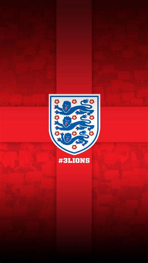wallpaper iphone england download england football iphone wallpaper gallery