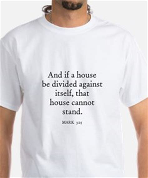house divided t shirts house divided t shirts shirts tees custom house divided clothing