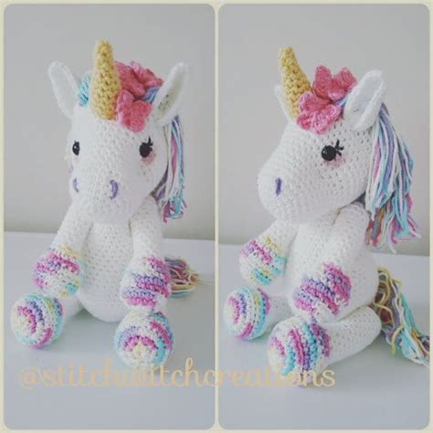 unicorn plushie pattern free whimsical diy unicorn ideas that your kids will love