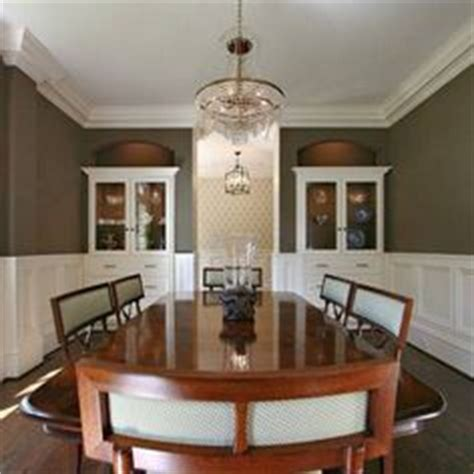 supreme wainscot traditional dining room cleveland 1000 images about bead board wainscoting ideas on