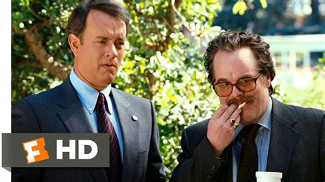 watch charlie wilson war 2007 full hd movie official trailer charlie wilson s war 6 9 movie clip the nerdy kid in the white shirt 2007 hd youtube