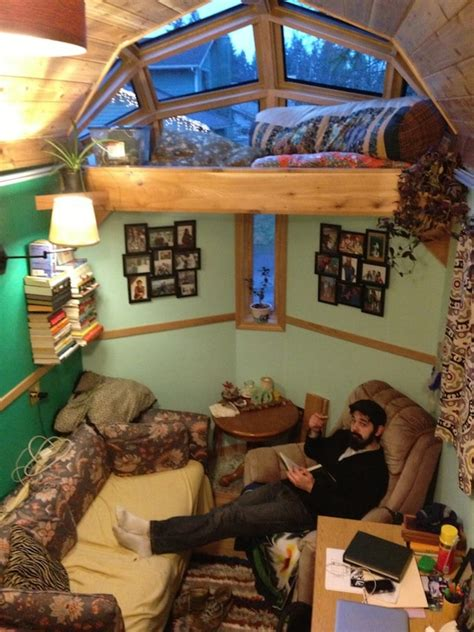 alek s tiny house project tiny house project 28 images alek s tiny house project