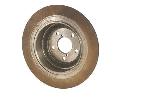 2005 subaru legacy brake disk rear maintenance brakes
