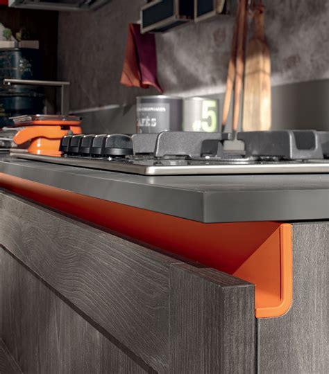 cucina di d stosa cucine arredamento per modelli di cucine moderne city