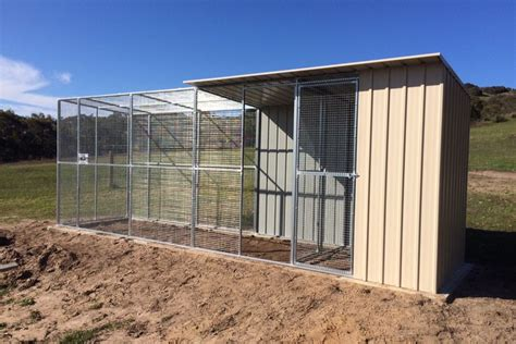 tj sheds adelaide garden shed  aviary specialist