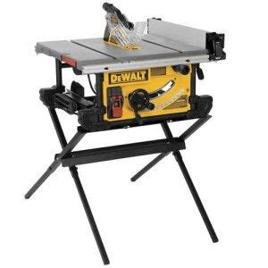 17 best ideas about portable table saw on best