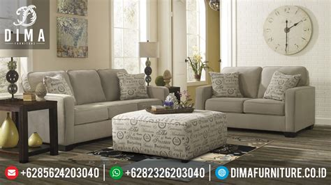 Www Sofa Minimalis harga sofa ruang tamu minimalis 2017 savae org