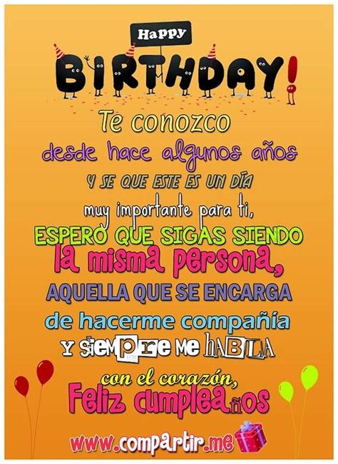 imagenes de happy birthday para novio 115 best images about felicitaciones on pinterest te amo