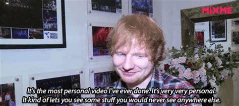 T Shirt Ed Sheeran Photograph ed talks about photograph s ed sheeran fan