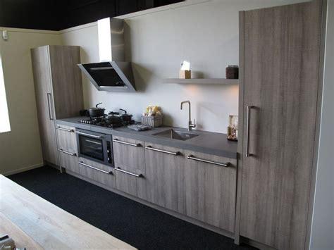 atag keuken showroomkeukens alle showroomkeuken aanbiedingen uit