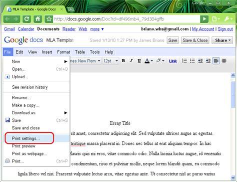 google images mla citation critical essay citation fiction essayhelljumper x fc2 com