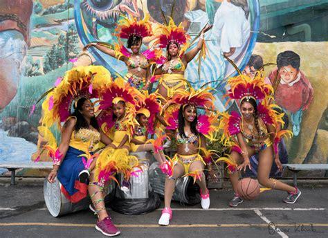 full download wong jati carnaval 2 home carnaval san francisco